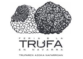 FERIA DE LA TRUFA EN NAVARRA 2019