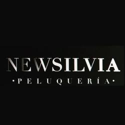 NEW SILVIA