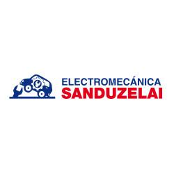 ELECTROMECÁNICA SANDUZELAI