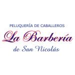 LA BARBERÍA DE SAN NICOLÁS