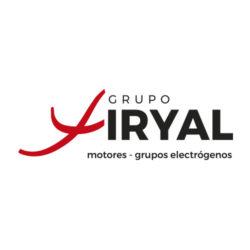 GRUPO IRYAL
