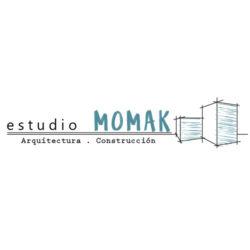 ESTUDIO MOMAK