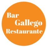 BAR RESTAURANTE GALLEGO