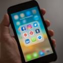 El uso de redes sociales crece un 15% durante el confinamiento