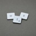 ¿Por qué un pequeño negocio necesita su propia web?