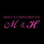 MODA Y COMPLEMENTOS M&H