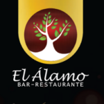 BAR RESTAURANTE EL ALAMO