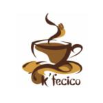 K`FECICO