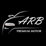ARB PREMIUM MOTOR