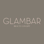 GLAMBAR BEAUTY CONCEPT