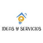 IDEAS Y SERVICIOS