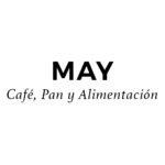 MAY CAFÉ PAN Y ALIMENTACIÓN