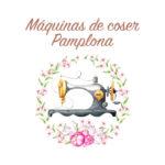 MÁQUINAS DE COSER PAMPLONA