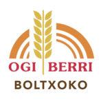 OGI BERRRI BOLTXOKO