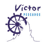 VICTOR PESCADOS