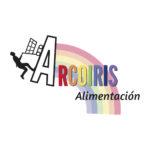 ALIMENTACIÓN ARCOIRIS