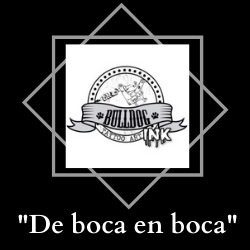 BULLDOG INK TATTOO ESTÁ DE BOCA EN BOCA