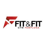 FIT AND FIT GYM PAMPLONA