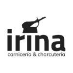 CARNICARÍA CHARCUTERÍA IRINA