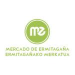 MERCADO DE ERMITAGAÑA