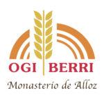 OGI BERRI MONASTERIO DE ALLOZ