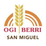 OGI BERRI SAN MIGUEL