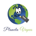 PLANETA VAPEO