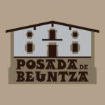 POSADA DE BEUNTZA