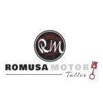 ROMUSA MOTOR