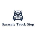 RESTAURANTE SARASATE TRUCK STOP