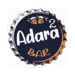 ADARA 2