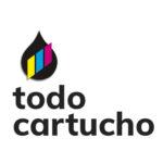 TODO CARTUCHO Y MÁS ENSANCHE