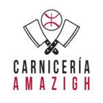 CARNICERÍA AMAZIGH