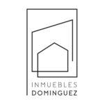 INMUEBLES DOMINGUEZ