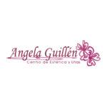 ANGELA GUILLÉN CENTRO DE ESTÉTICA Y UÑAS