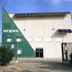 Energía solar y movilidad urbana – URGON