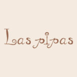 LAS PIPAS