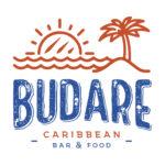 BUDARE CARIBBEAN BAR & FOOD