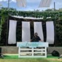 El Asador Erreleku celebra su 30 aniversario con una experiencia gastronómica y sensorial durante el mes de julio