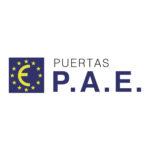 PUERTAS P.A.E