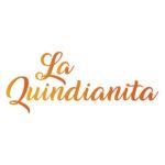 La Quindianita