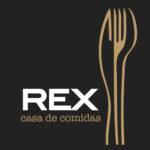 Rex Casa de Comidas