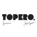 Restaurante Topero